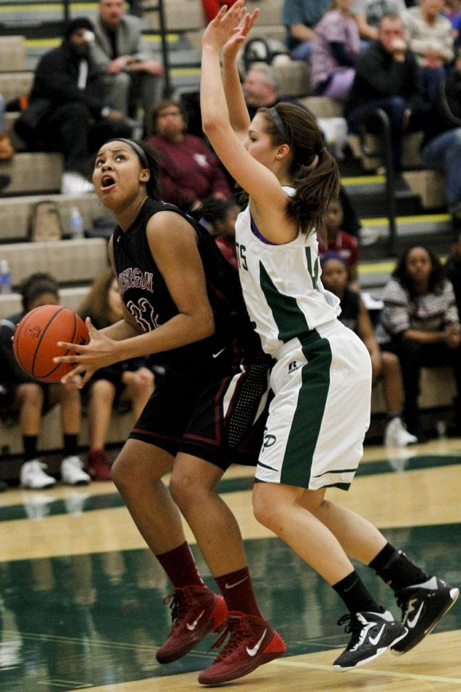 muskegon girls Get the latest muskegon high school girls basketball news, rankings, schedules, stats, scores, results, athletes info, and more at mlivecom.