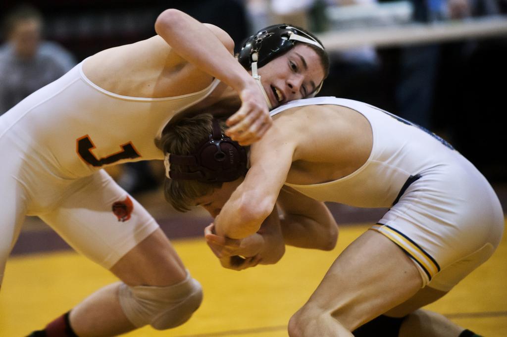 sport and sportsmanship essay