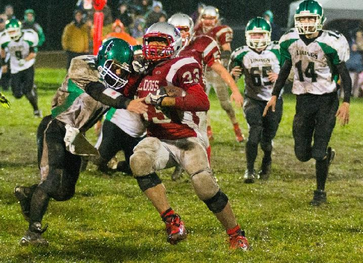 owendale single men View pregame, in-game and post-game details from the owendale-gagetown (owendale, mi) @ carsonville-port sanilac (carsonville, mi) conference football game on fri, 9/28/2018.