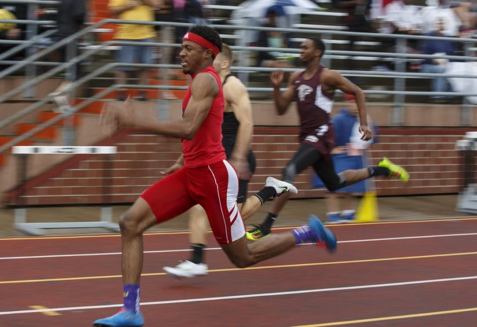 division boys state track results