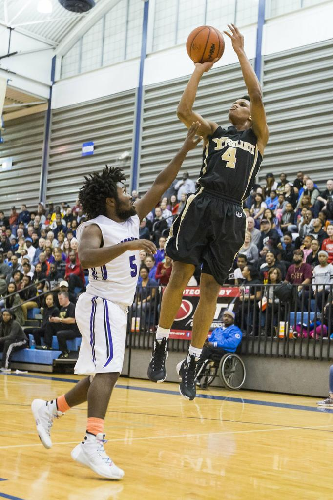 16 High Impact Fast Growing Shrubs Yes We Mean Zoom: Vote For The Ann Arbor Area's Top 2015-16 Boys Basketball