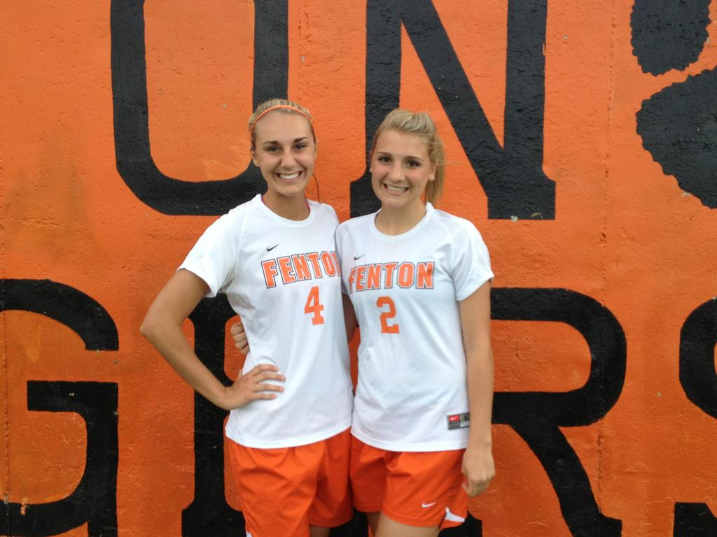 fenton girls Coaches, have you heard about our premier coaching and fitness education platform featuring 1000+ instructional videos and tutorials.