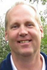 Embezzlement case dropped against former Gull Lake athletic director Marc Throop