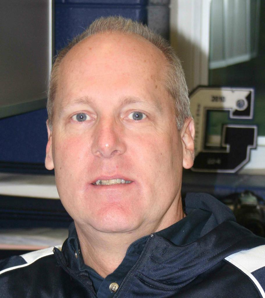'Insufficient evidence' results in denial of embezzlement charge against former Gull Lake AD Marc Throop