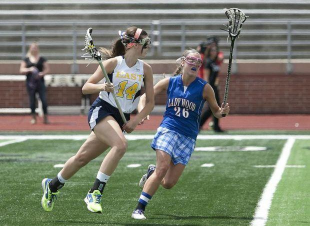 grand rapids single catholic girls The latest tweets from west catholic athletics (@wcatholicsports) the official twitter feed of grand rapids west catholic high school athletics grand rapids, mi.