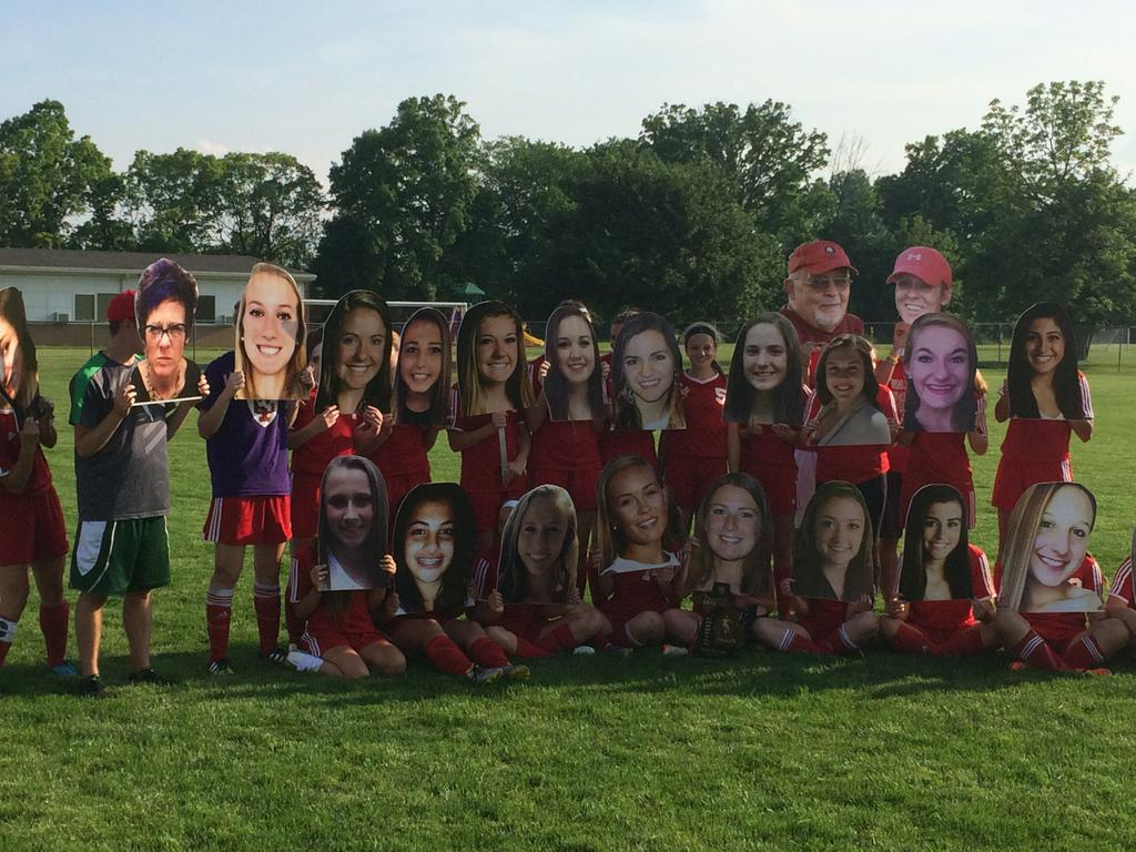 grosse ile girls View the schedule, scores, league standings, rankings, roster, team stats and articles for the grosse ile red devils girls soccer team on maxpreps.