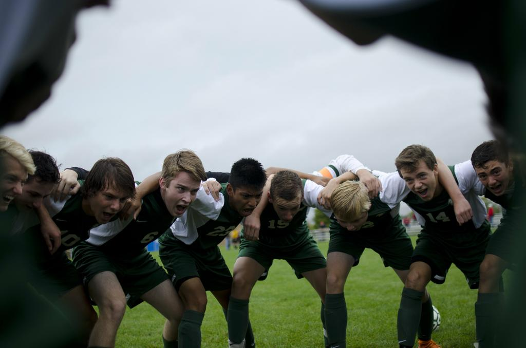 See which teams are rising and falling in the Week 3 boys ...