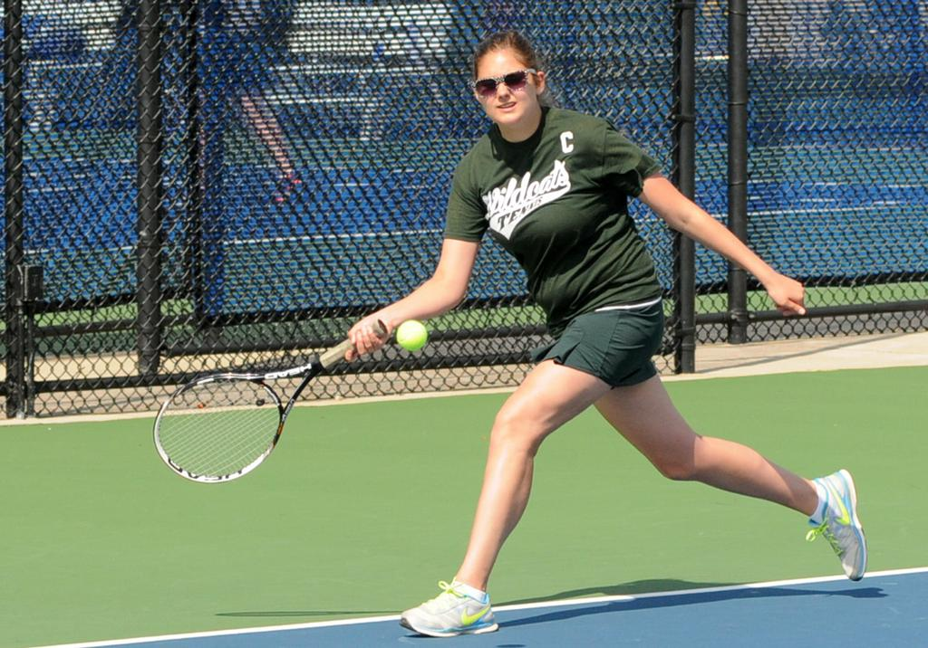 wayland senior personals Her losses were to a sectional singles champion in a different as a senior this this was the first time a wayland-cohocton tennis player had advanced to.