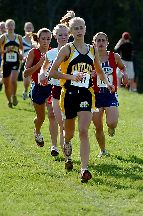 cross country runners pictures. cross country