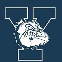 yale bulldogs play stifling defense in 6129 win over