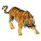 Benton Harbor Tigers
