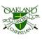 Auburn Hills Oakland Christian Lancers