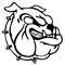 Burton Bentley Bulldogs