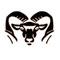 Rockford Rams