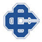 Grand Rapids Catholic Central Cougars