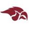 Cedar Springs Redhawks