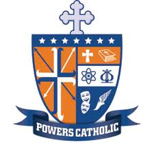 Flint Powers Catholic