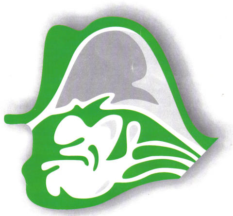Waterford Kettering