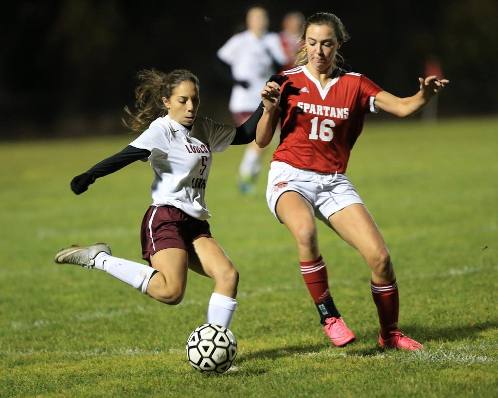 longmeadow girls Springfield college combines academics, student life, athletics, and affordability to bring you one of the top institutions in new england.