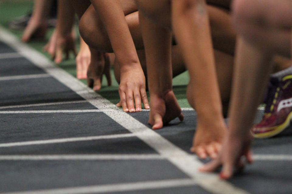 Indoor track and field results: Racine Invitational - NJ.com
