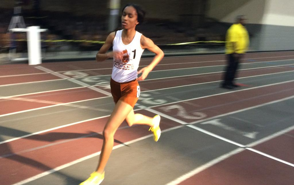december 27 2014 rit track and field meet