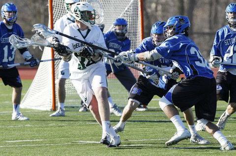 Spencer Butler Boys Lacrosse News Nj Com