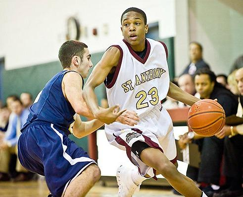 Boys basketball state tournament schedules through the T ...