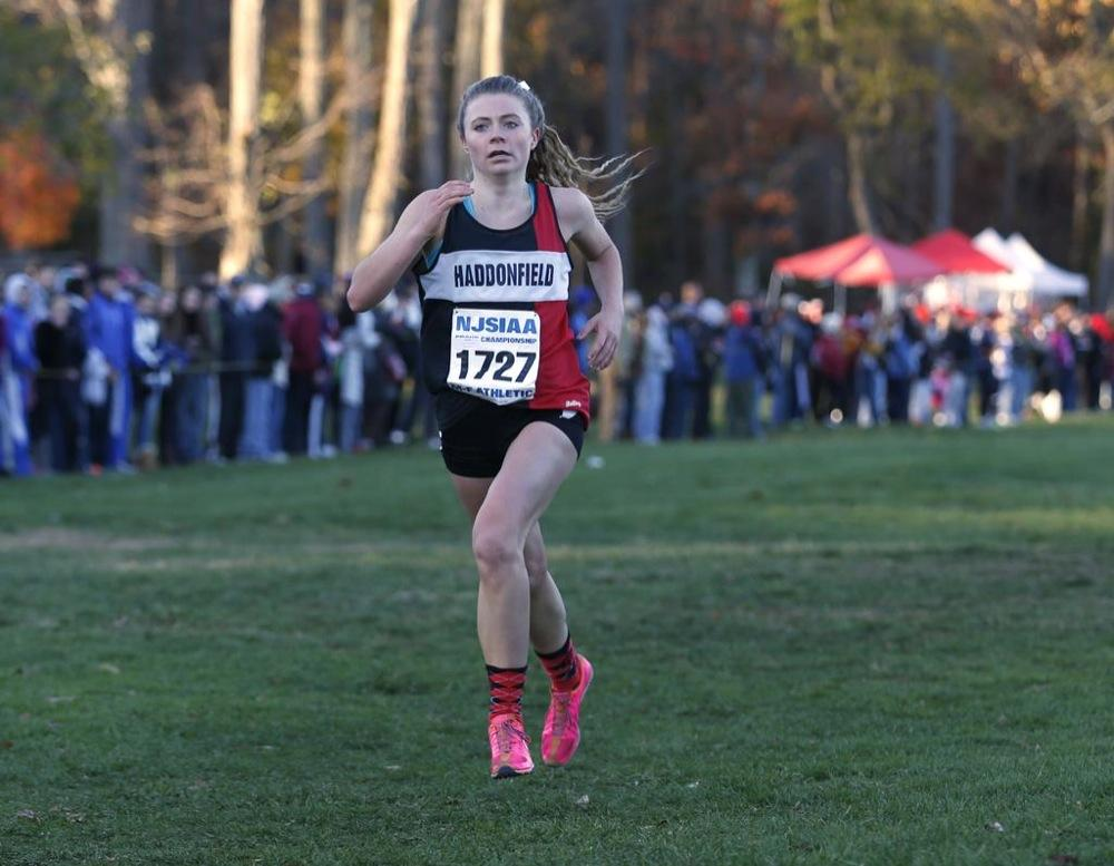 nj cross country meet of champions 2015 results republican