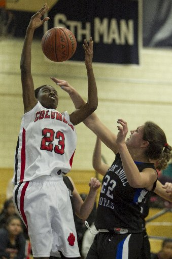 New Jersey Girls Basketball: North Hunterdon needs OT to outlast Piscataway
