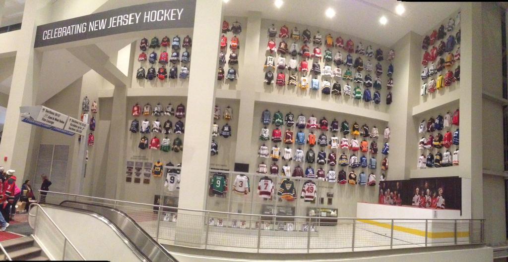 NJ H.S.: Spotlight On New Jersey -- 2016 USHL, OHL Draft Recap