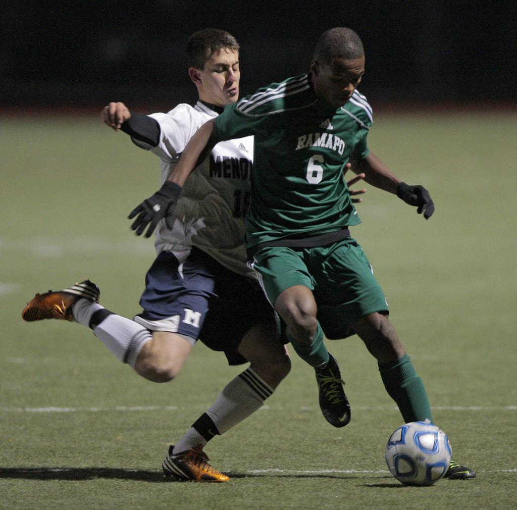 ledger accounts for soccer clubs Pour télécharger et voir les films en streaming gratuitement sur notre site enregistrer vous gratuitement.