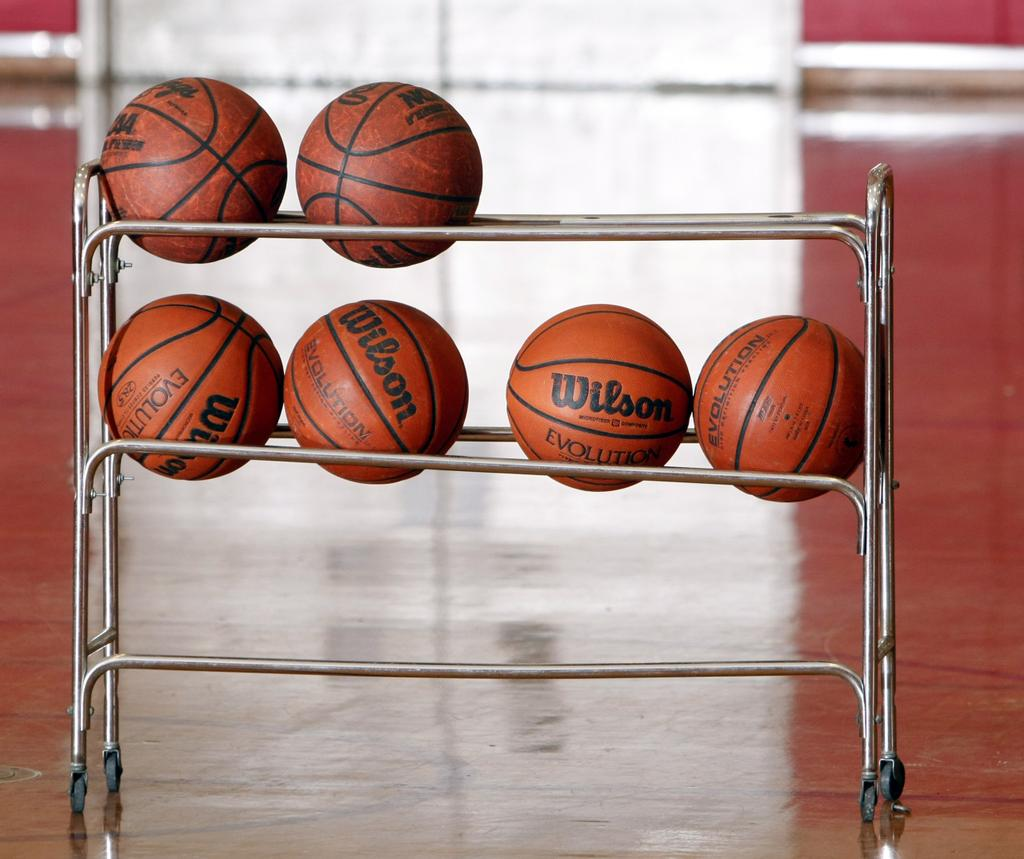 basketball how to defend first take