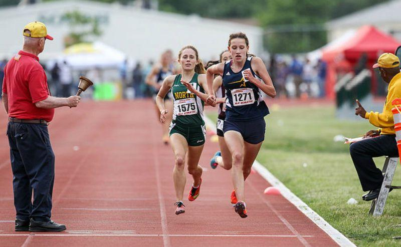 cross country meet of champions nj 2015 income