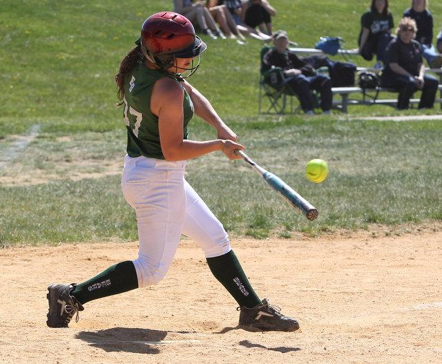 east brunswick softball standout gabrielle kelliher heading to marist. Black Bedroom Furniture Sets. Home Design Ideas