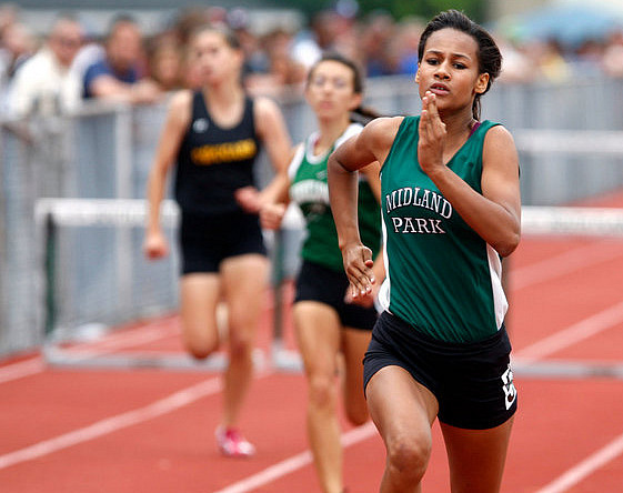 County somerset county mercer county sussex county union county warren - Nj Girls Track Amp Field Complete Results From The Group