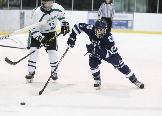 ice hockey transfers