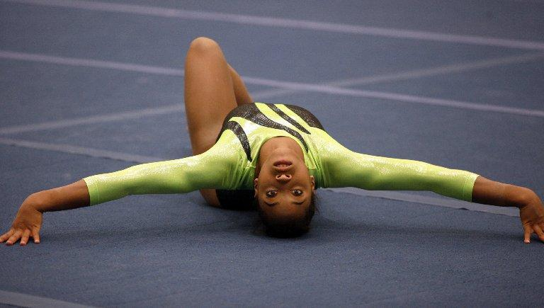 north stars gymnastics meet results indiana
