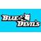 Burlington City Blue Devils