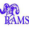 Riverside Rams