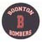 Boonton