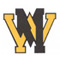 West Milford Highlanders