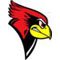Allentown Redbirds