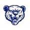 Brearley Bears