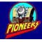 New Providence Pioneers