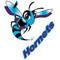 Pemberton Hornets