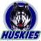 Dumont Huskies