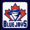 Middlesex Blue Jays