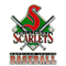 Ridgefield Park Scarlets