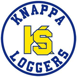 Knappa Is Oregons Hottest Baseball Team With  Consecutive Wins Oregonlive Com