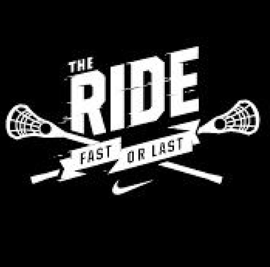 The Ride Brings Elite High School Lacrosse Players To Nike